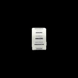 Rouleau étiquettes